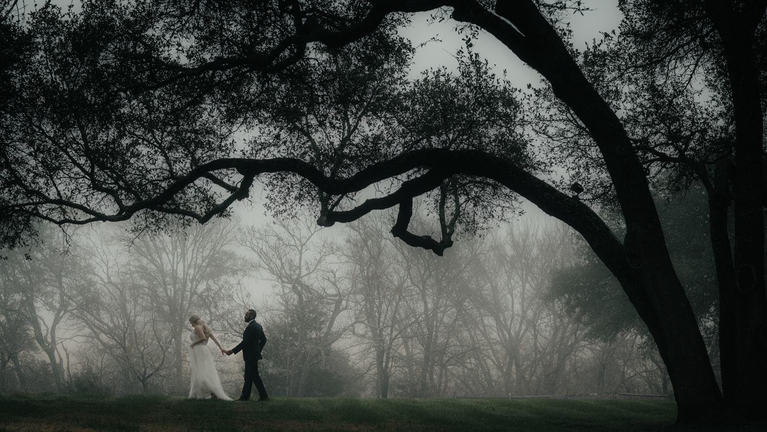 Reunion-Ranch-Wedding-Austin-Texas-Photography-109.jpg