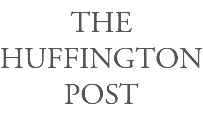 Huffington-Post-Logo-giuliana-cortese.png