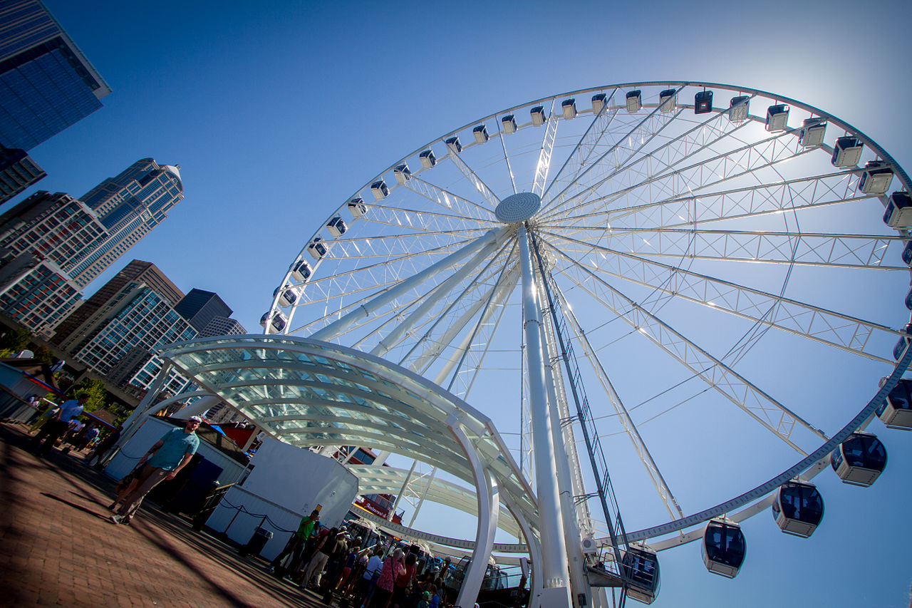 Seattle_Great_Wheel.jpg
