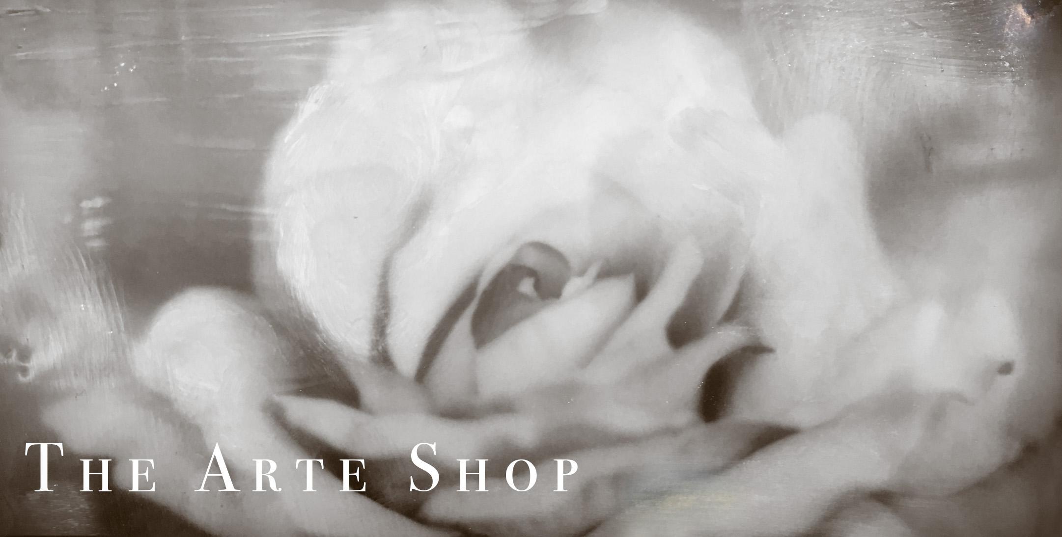 The Arte Shoppe Vintage.jpg