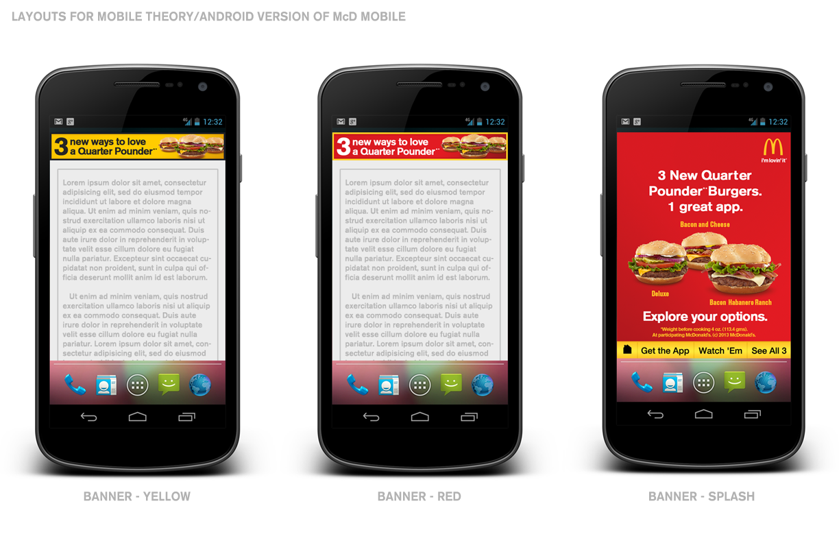 McD_mobile_boards_pg2_splash.png