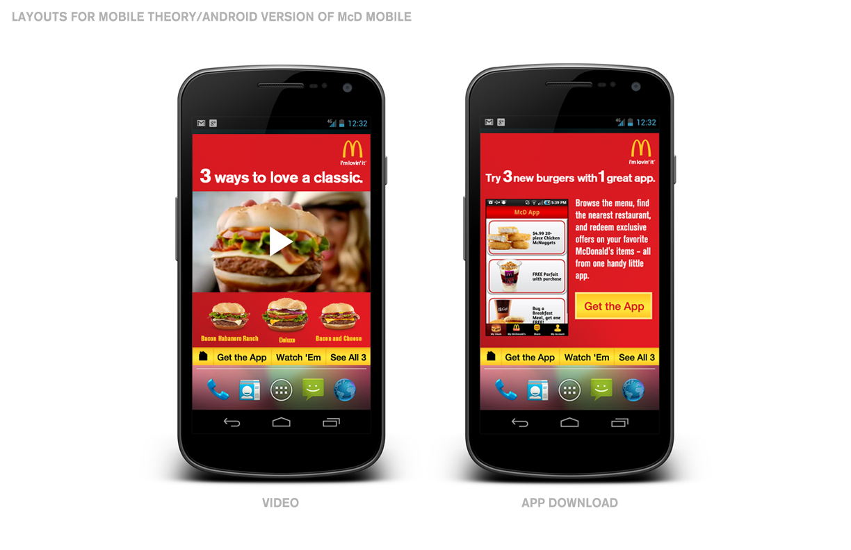 McD_mobile_boards_pg3_vid_app.png