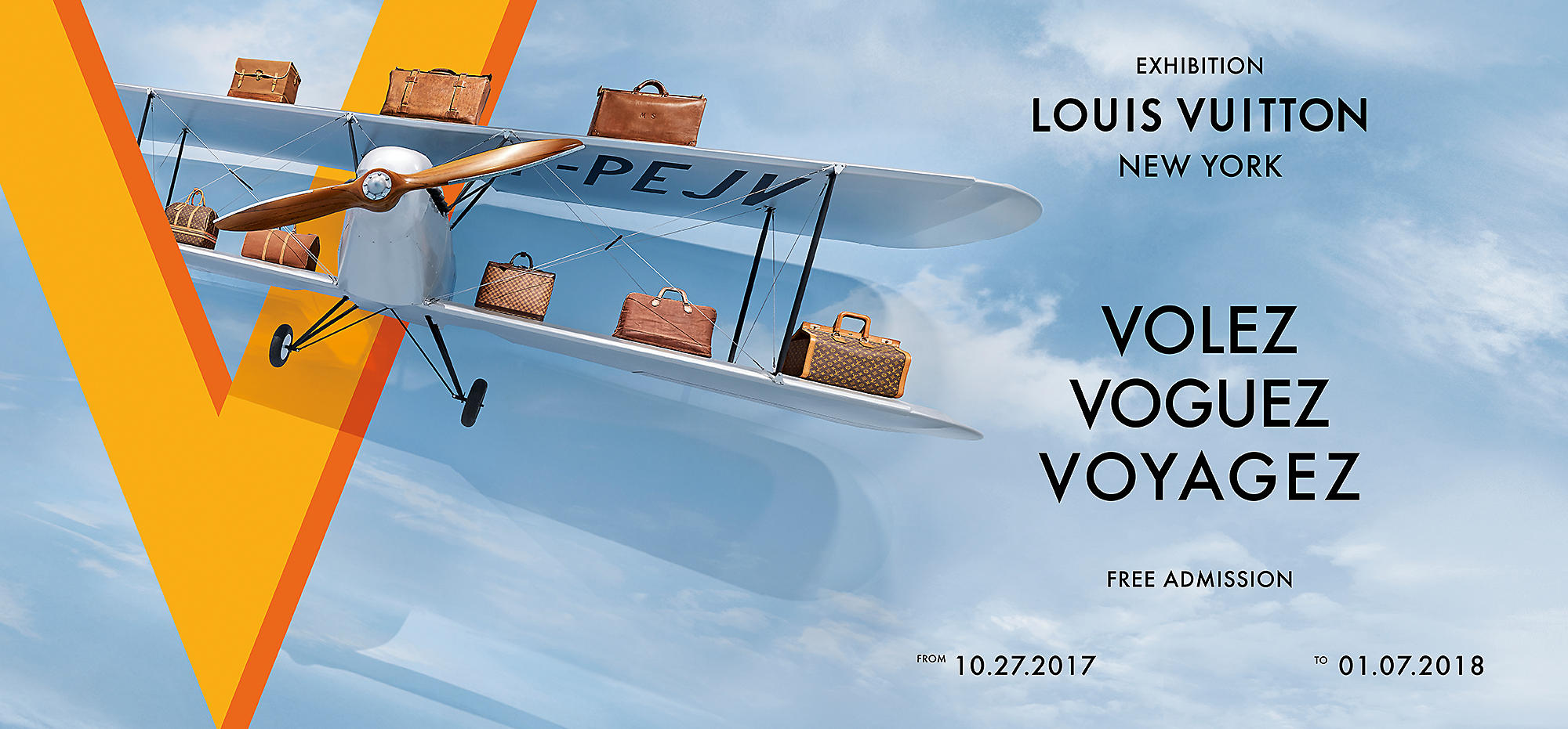louis-vuitton-volez-voguez-voyagez--WOLV_HSF_VVV_New_York_Expo_DI1.jpg