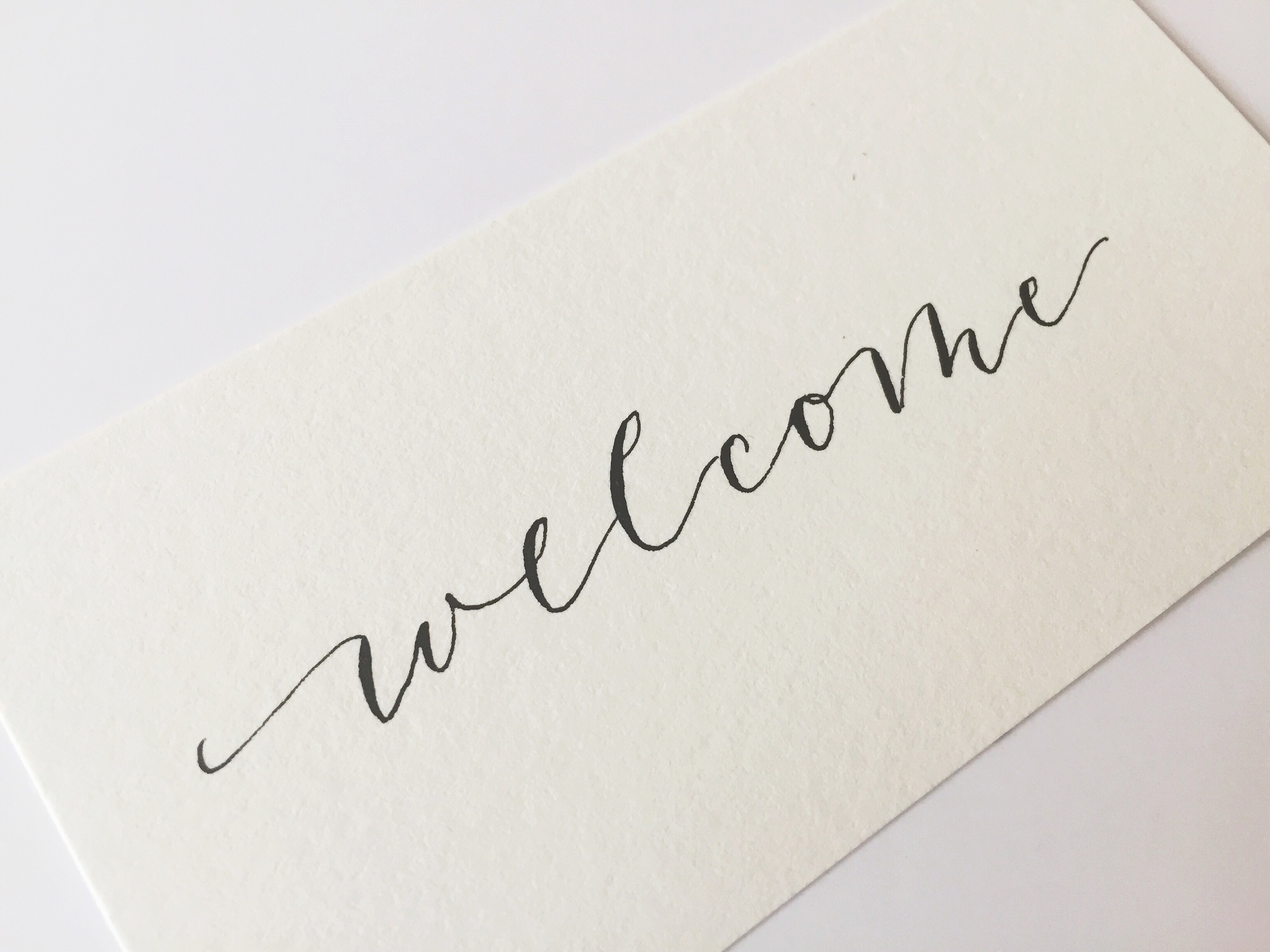 welcome image padding-01.png