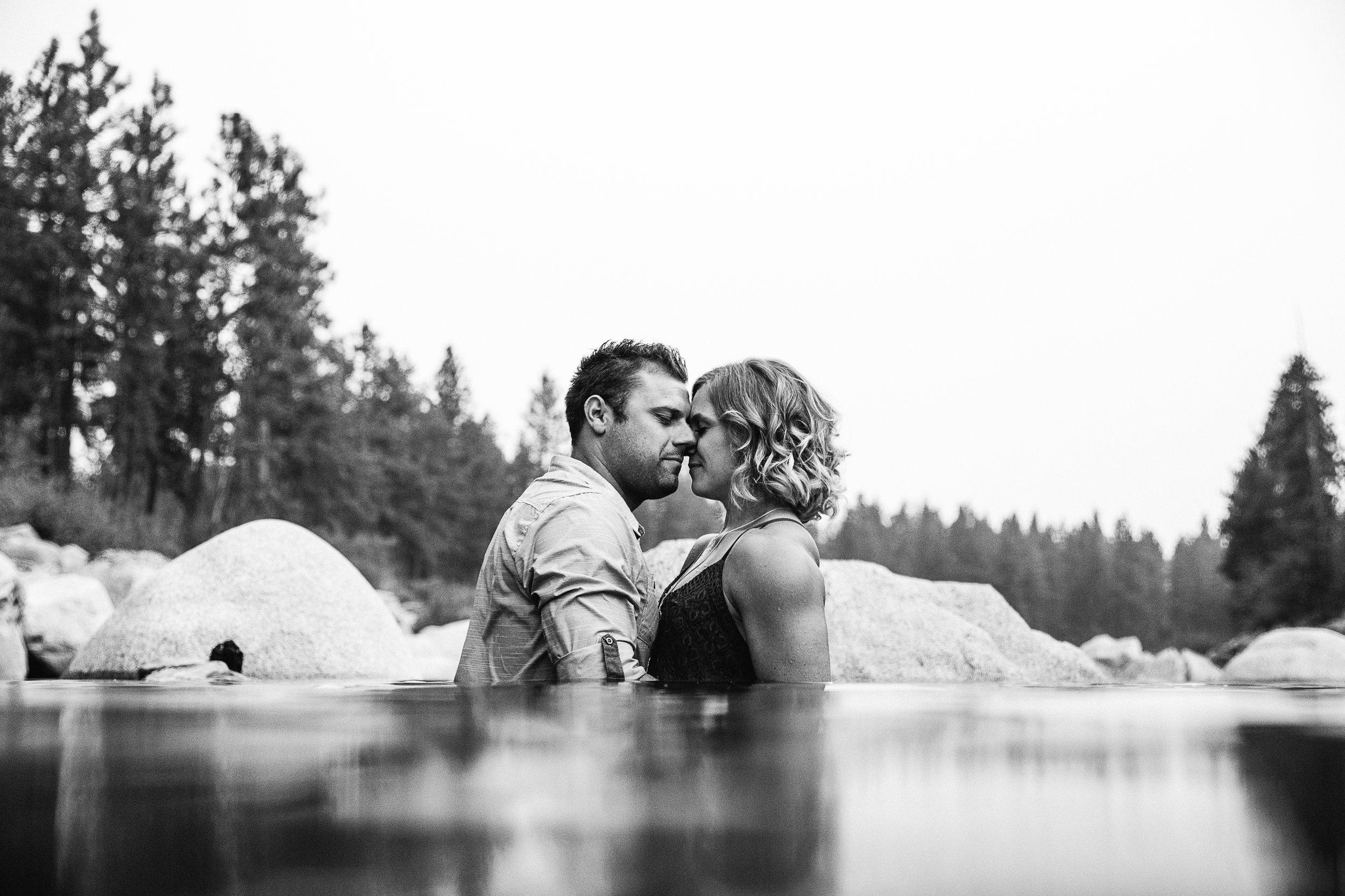 Couples_Water_Giampietro36.jpg