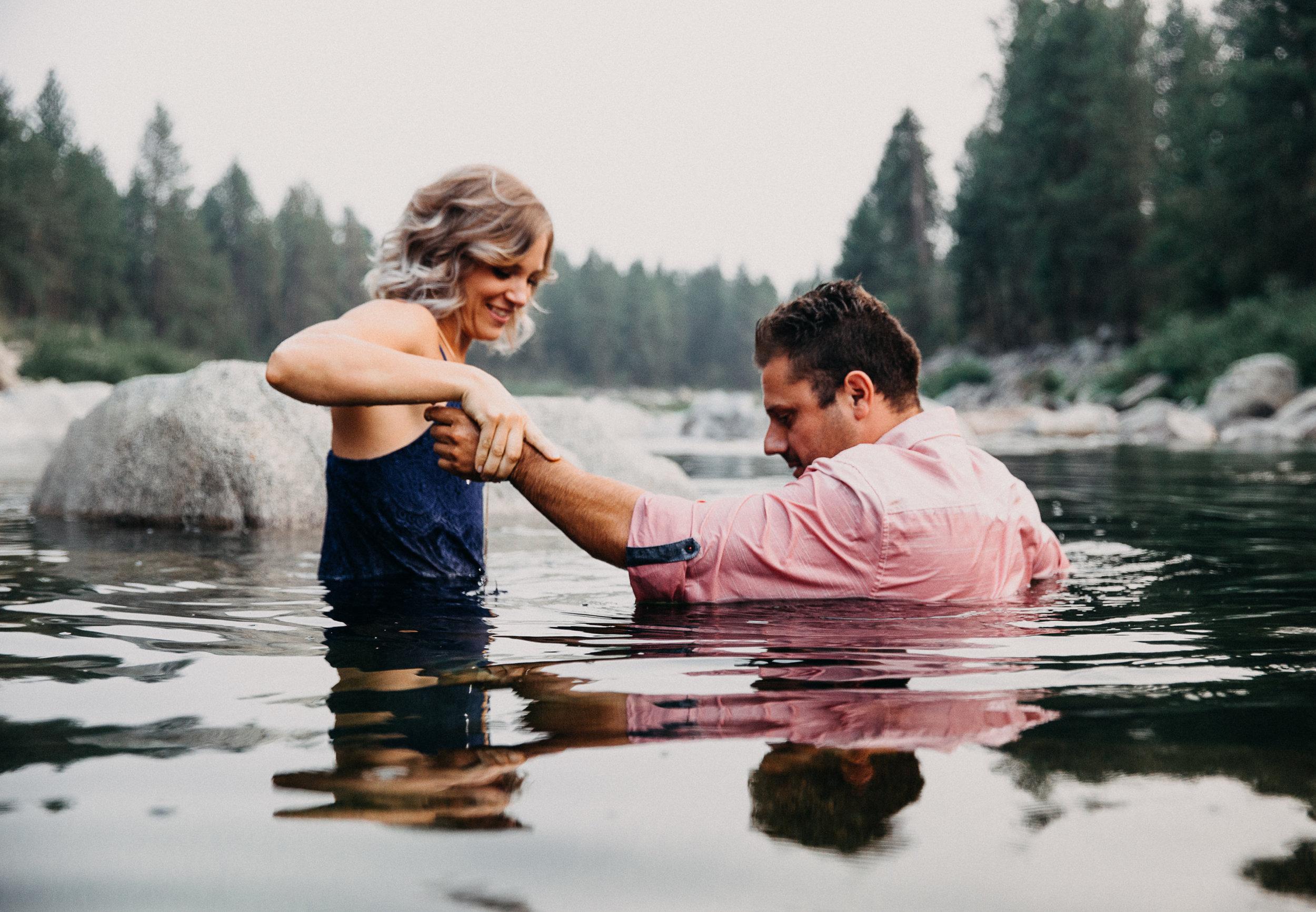 Couples_Water_Giampietro28.jpg
