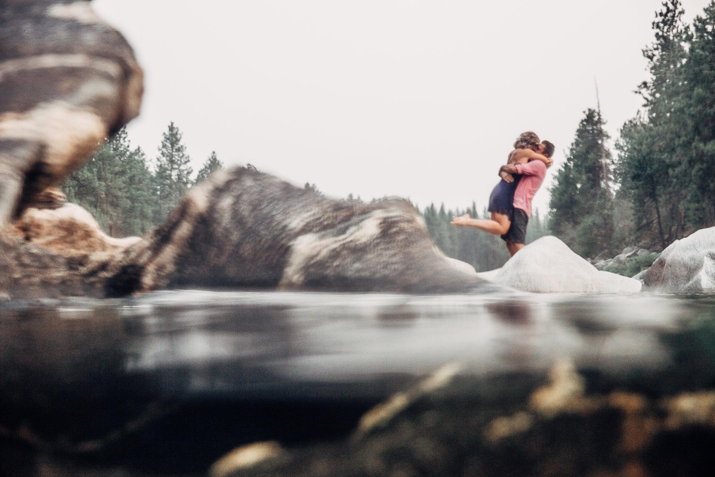 Couples_Water_Giampietro55.jpg