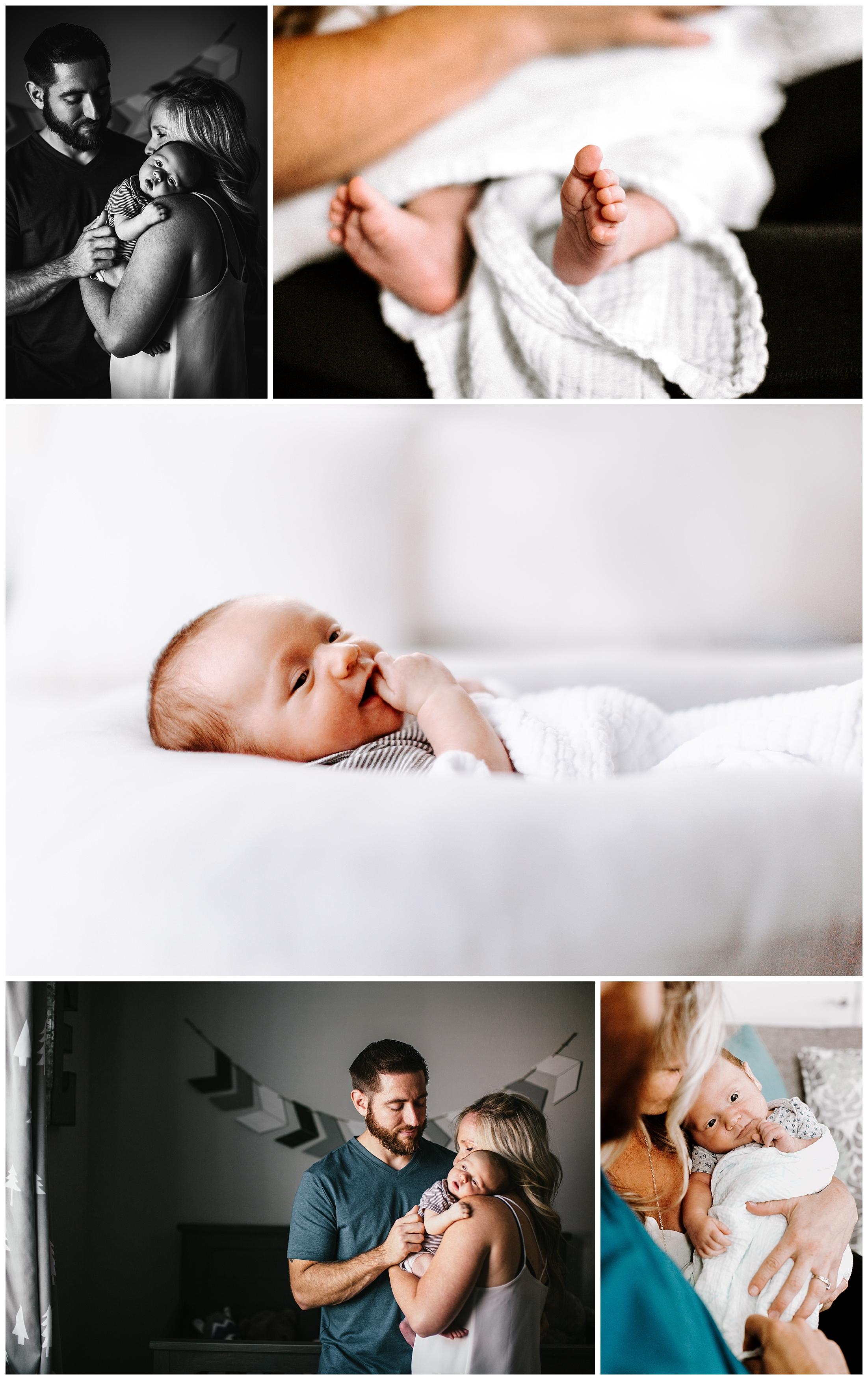 Newborn_Photography_Lifestyle_Spokane.jpg
