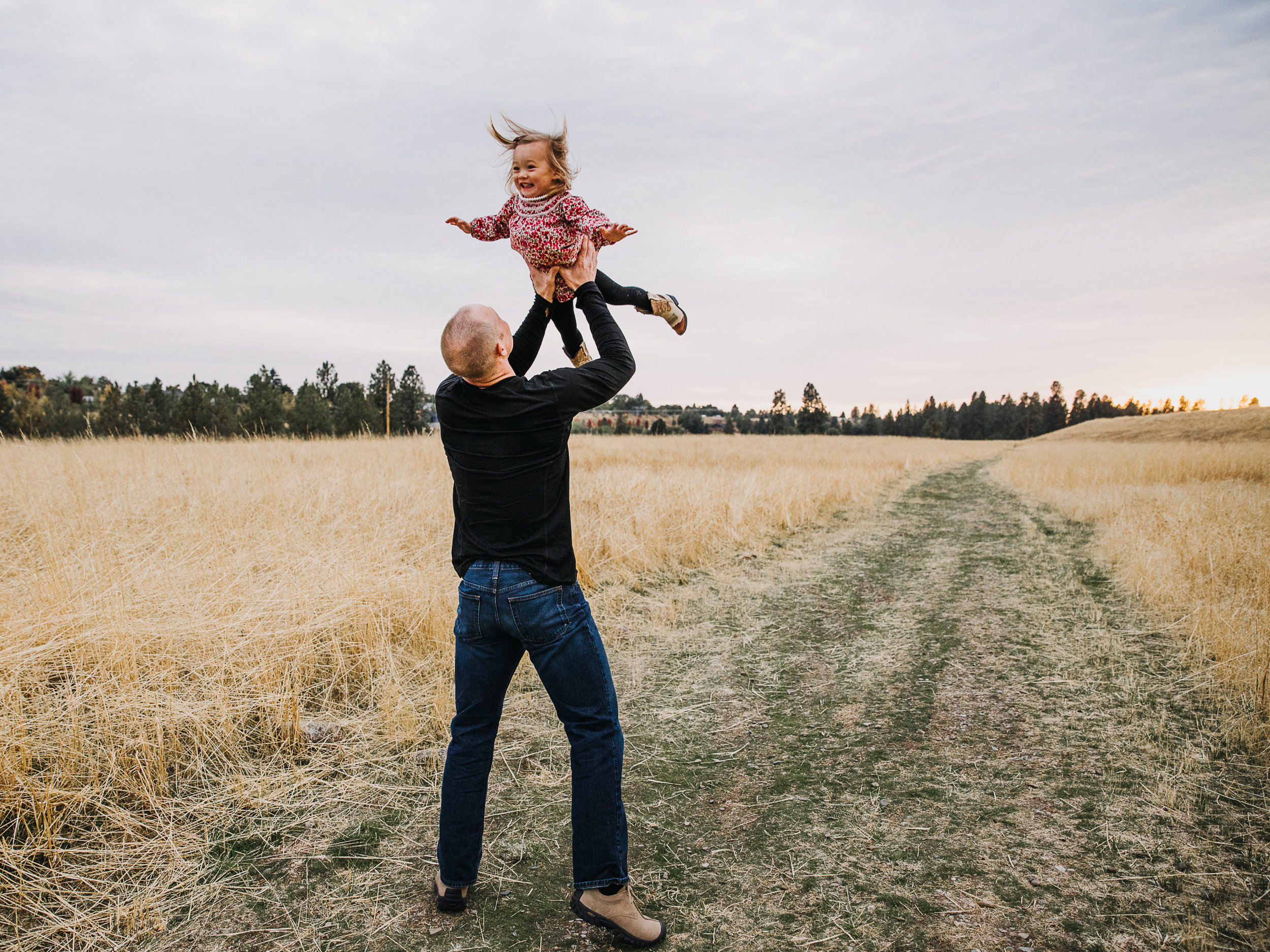Denham_Family_Portraits_Washington-30.jpg