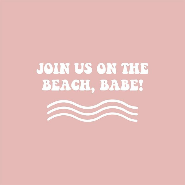 For the ladies!! A little about this was posted in my stories the other day but now it's official! 🌊🧘🏽♀️🌲🏄🏾♀️🥑 join us in a weekend  of self-care that goes beyond the surface. Link for more info is in my bio 🌿 @authenticabbs @iamalliance @mindbodysoccer