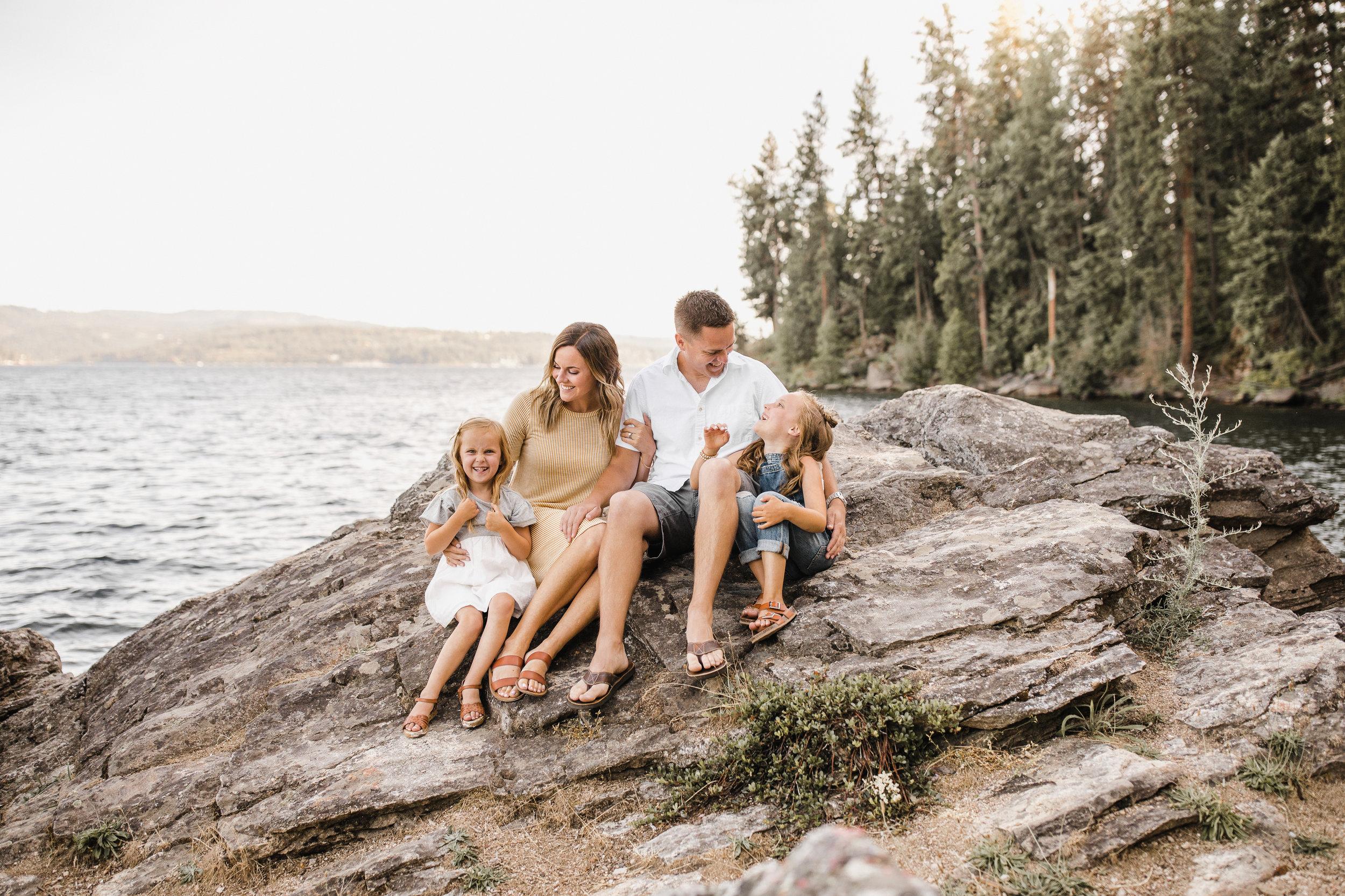 Rabe-Family-Photos-CouerDalene-Pines-11.jpg