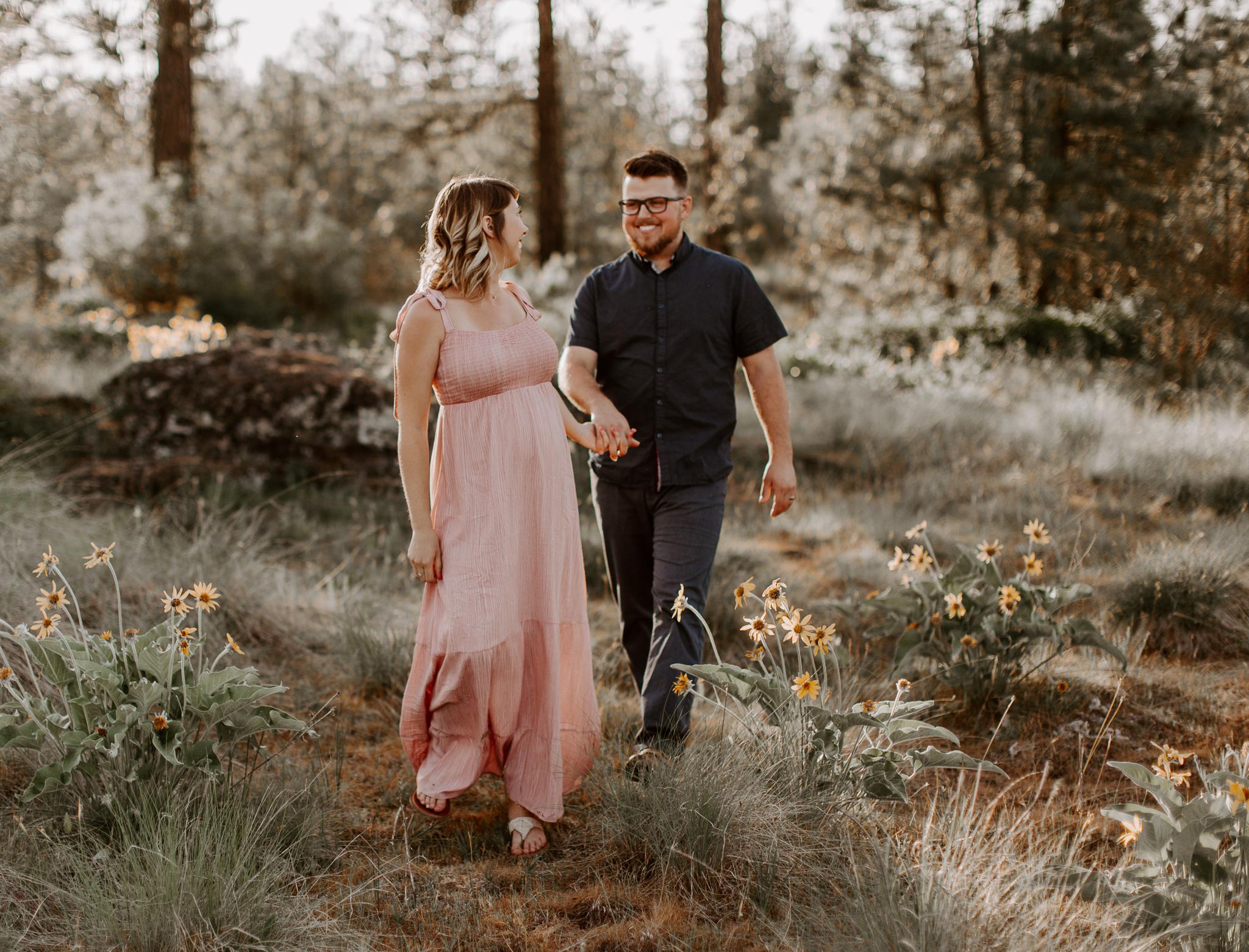 Russel-Maternity-Photos-Spokane-Wa-9.jpg