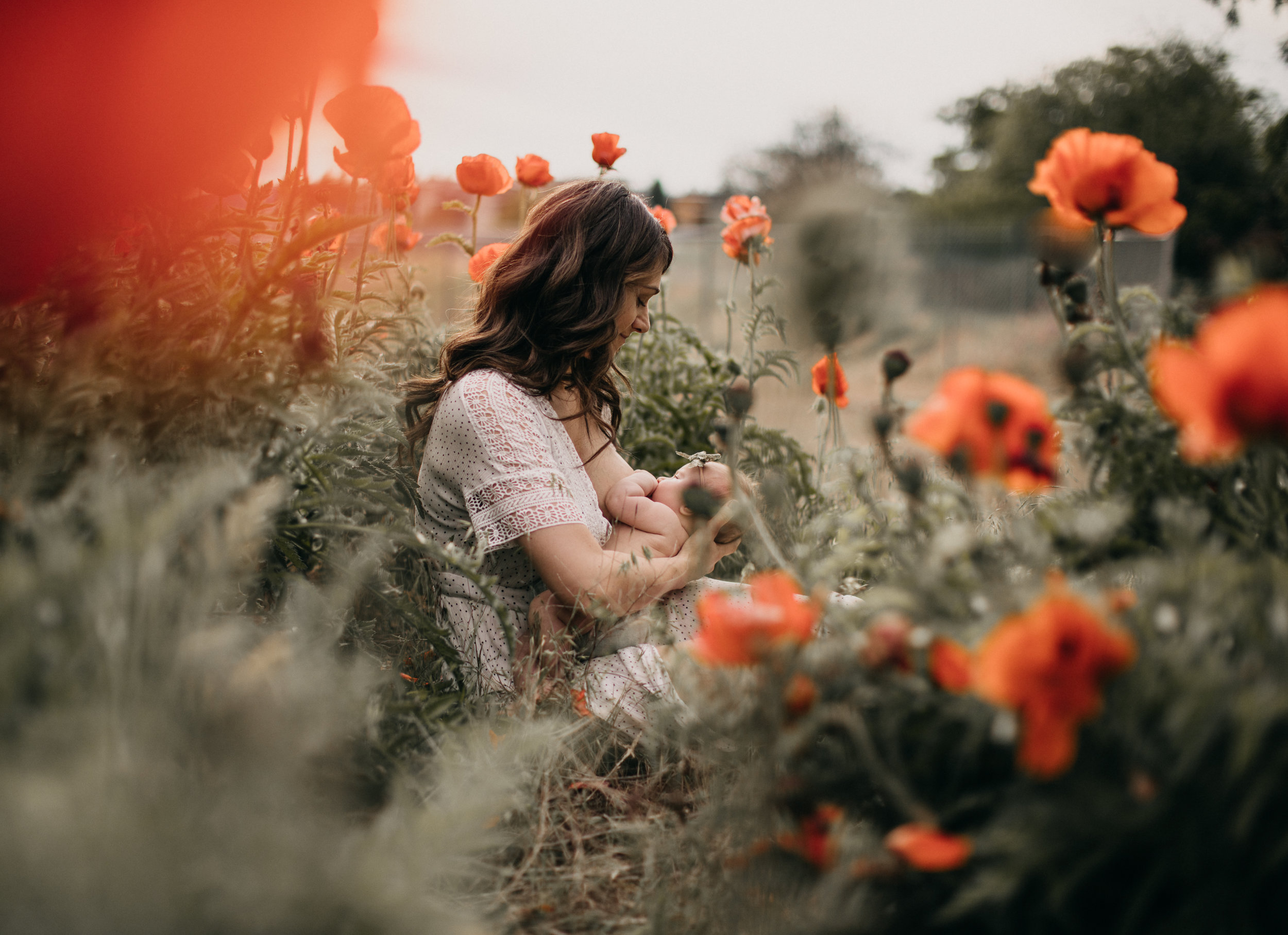 Harris-Nursing-Motherhood-Spokane-Session-5.jpg