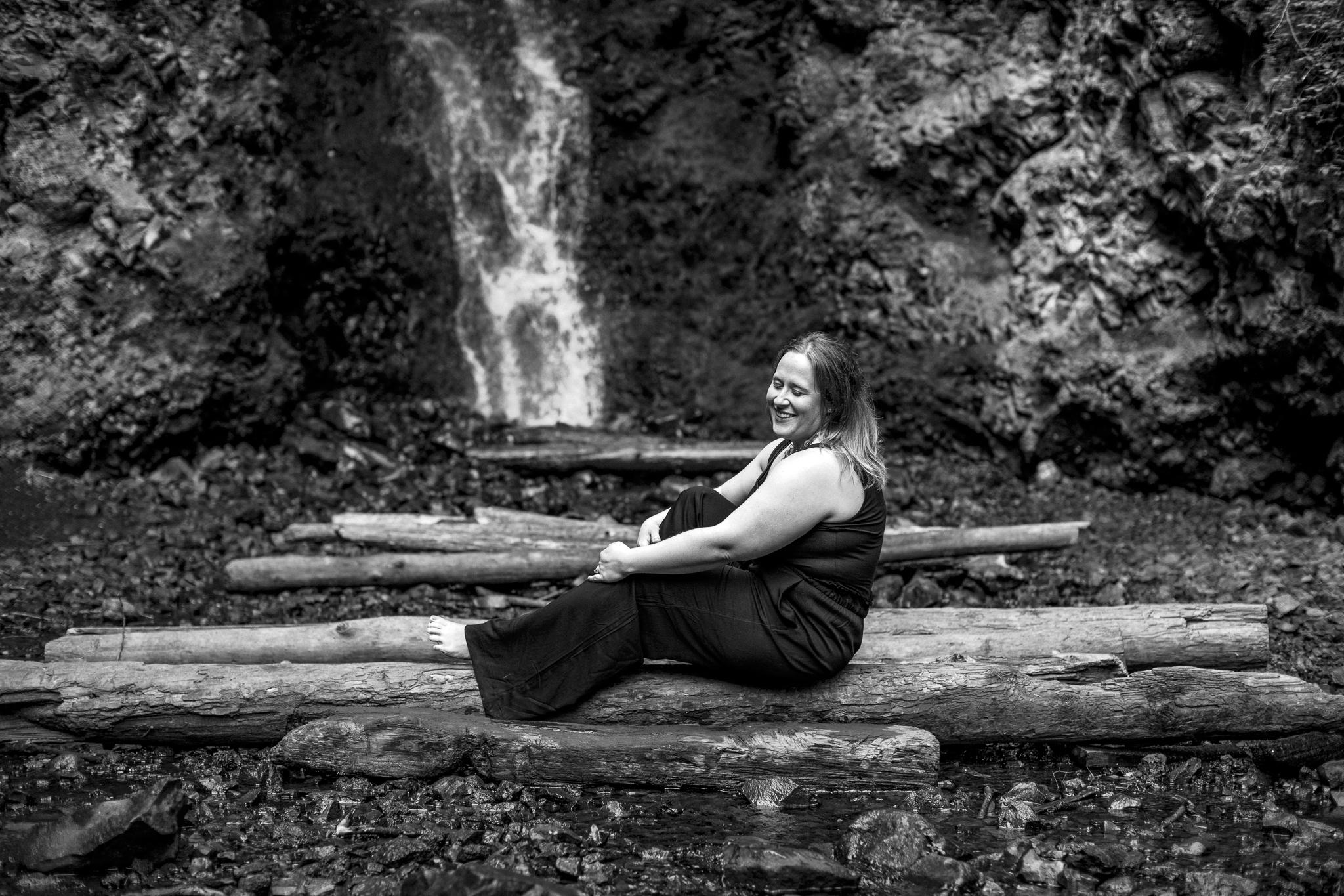 Spokane-Womens-Empowerment2019-06-06 at 3.46.21 PM 4.jpg