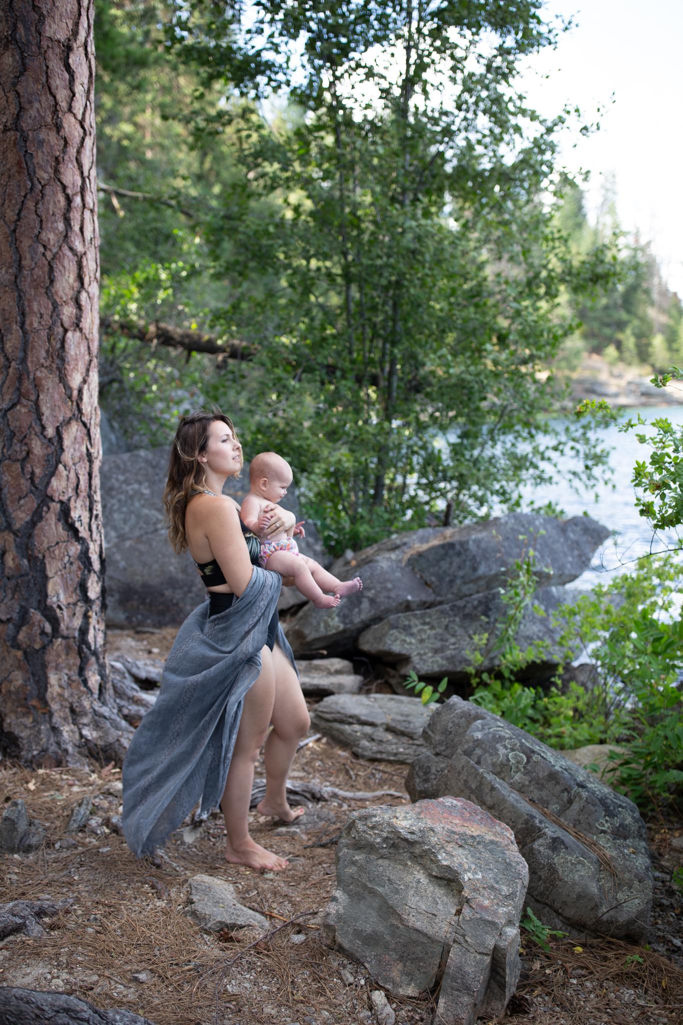 Sample_Motherhood-12.jpg