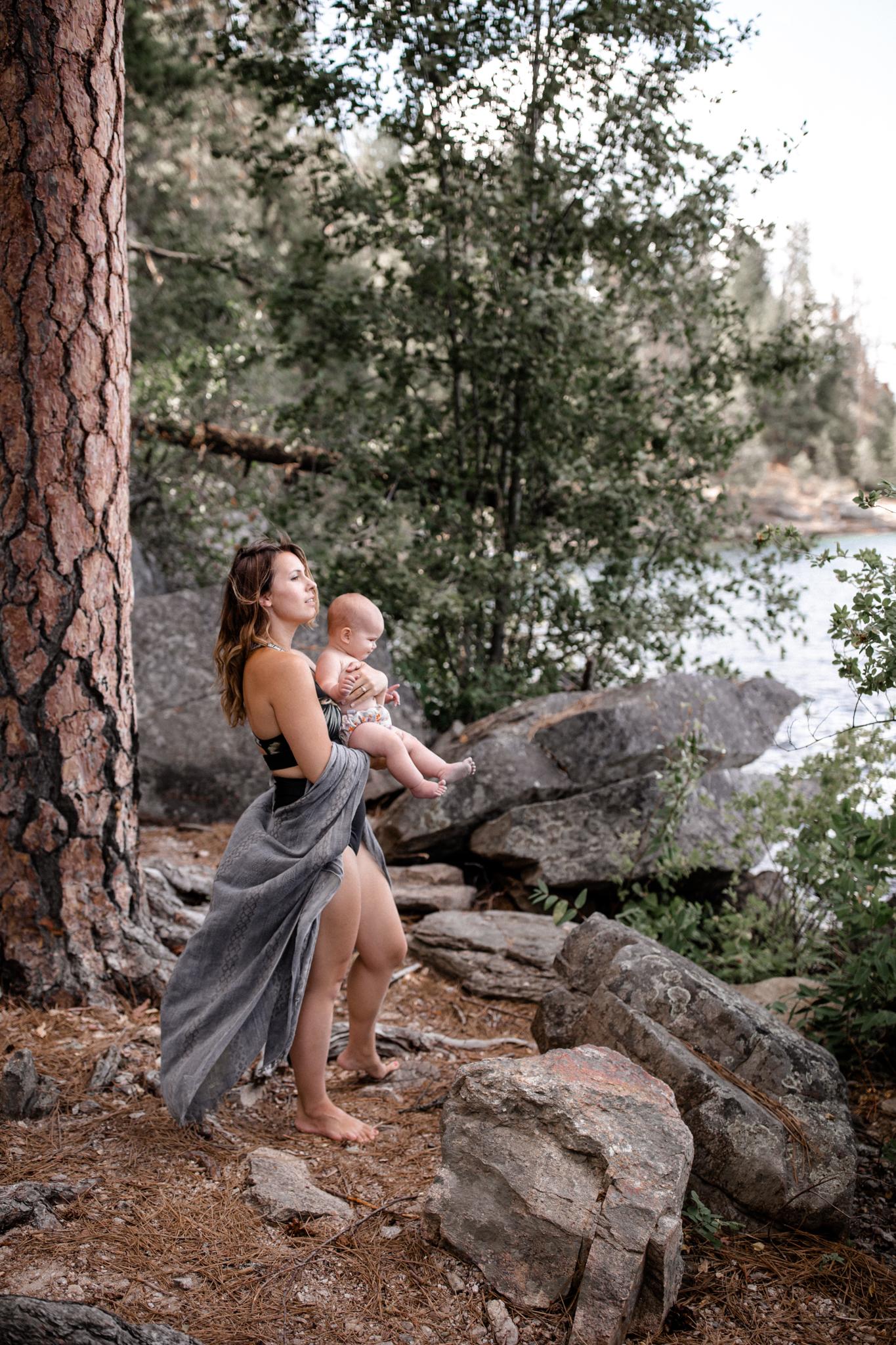 Sample_Motherhood-11.jpg