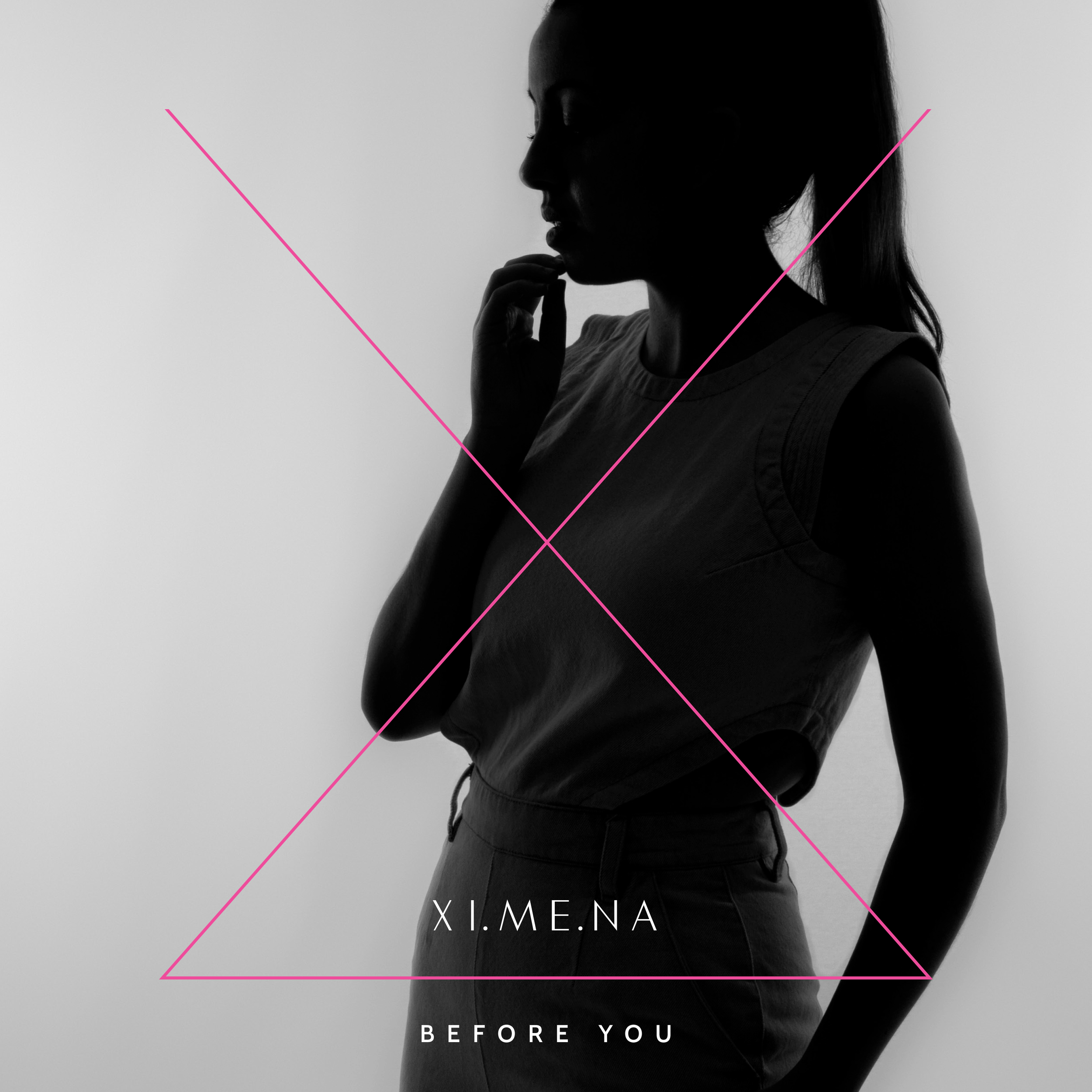 ximena-ep-before-you-cover-square.png
