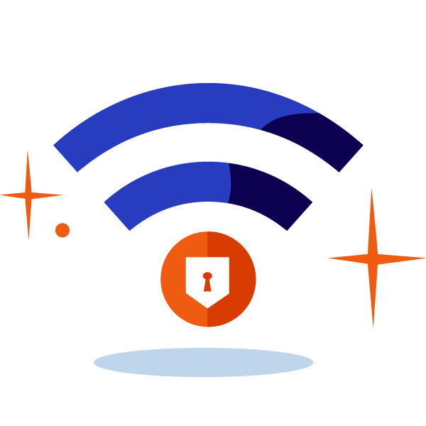 safe-wifi.png