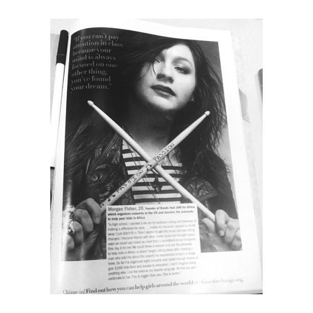 seventeenmagazine.jpg