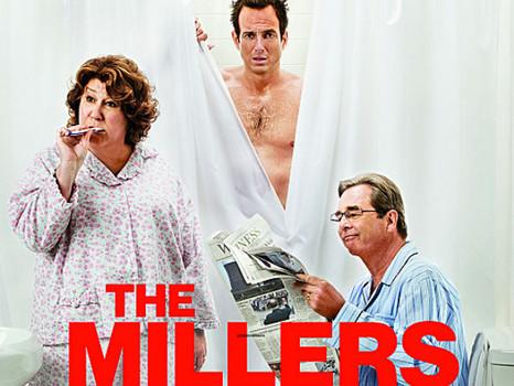 The Miilers.jpg