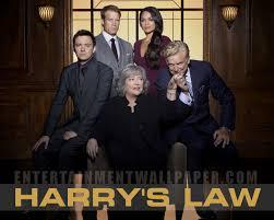 Harrys Law.jpg