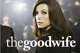 The Good Wife.jpg