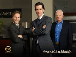 Franklin and Bash.jpg
