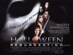 Halloween Ressurection.jpg