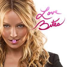 Love Bites.jpg