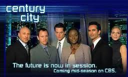 Century City.jpg