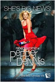 Pepper Dennis.jpg
