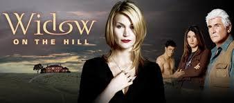Widow on the Hill.jpg