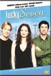 Lucky 7.jpg