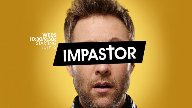 Impastor.png