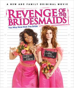 Revenge_of_the_Bridesmaids.jpg