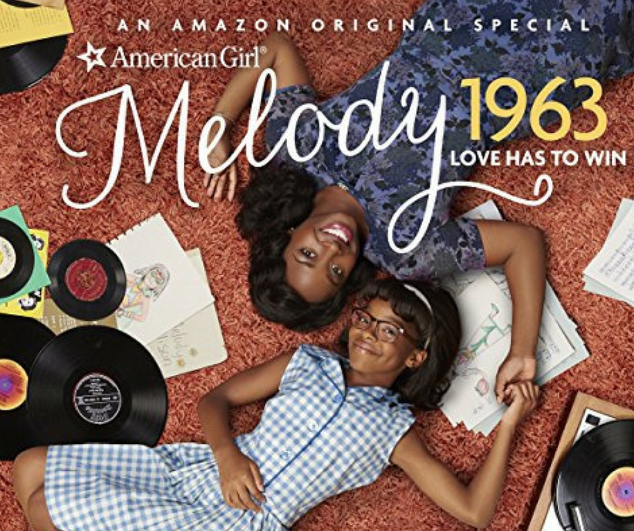 An-American-Girl-Story-Melody-1963-Love-Has-to-Win.png