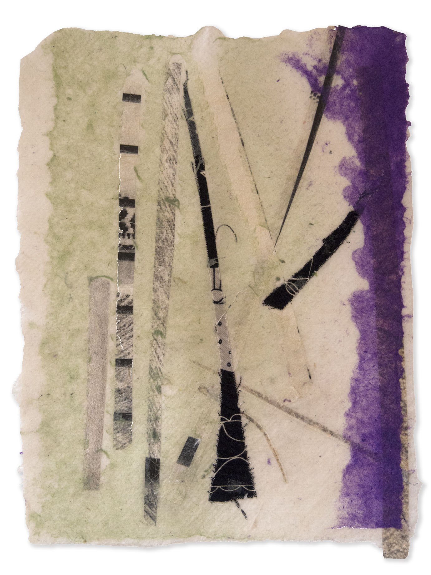 untitled pulp 1, 2014