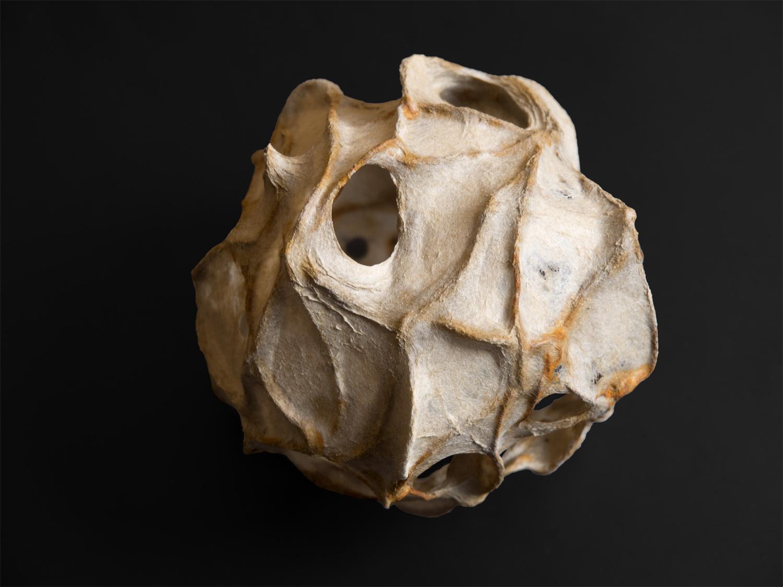 relic ball 2