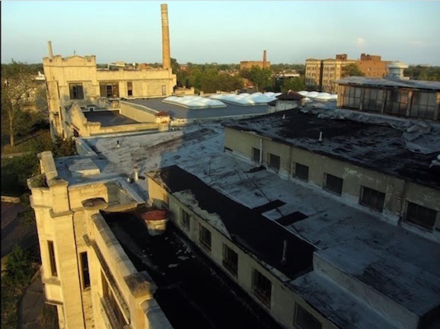 109 Glendale Street roofline 4 copy.jpg