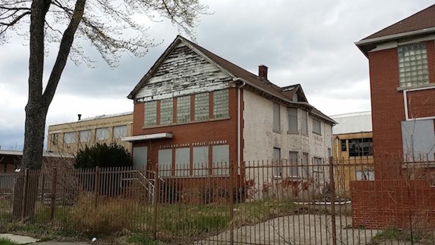 109 Glendale Street small outbuilding copy.jpg