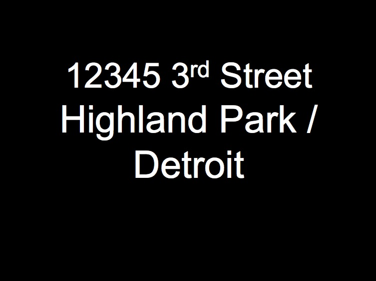 12345 3rd Street photo tour tile.jpg
