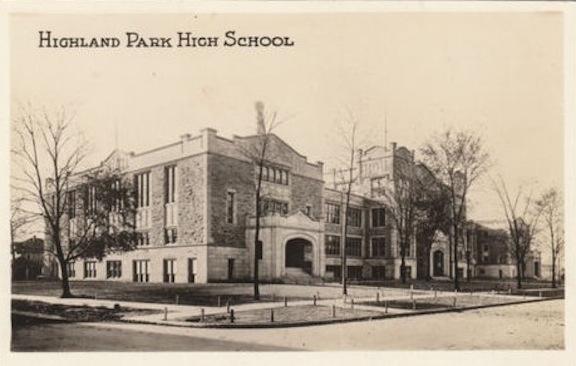 HIghland Park School best 123.jpg
