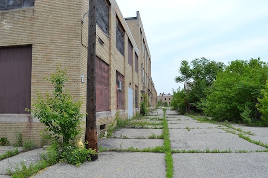 109 Glendale Street outbuilding 1 copy.JPG