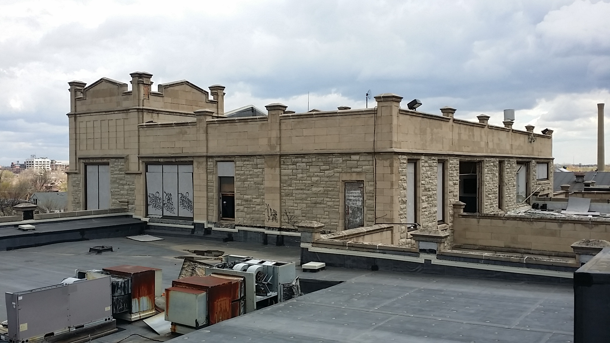 General Roof Condition 109 Glendale Street.jpg