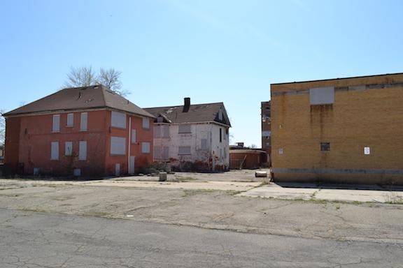 Smaller outbuildings 109 Glendale copy.JPG