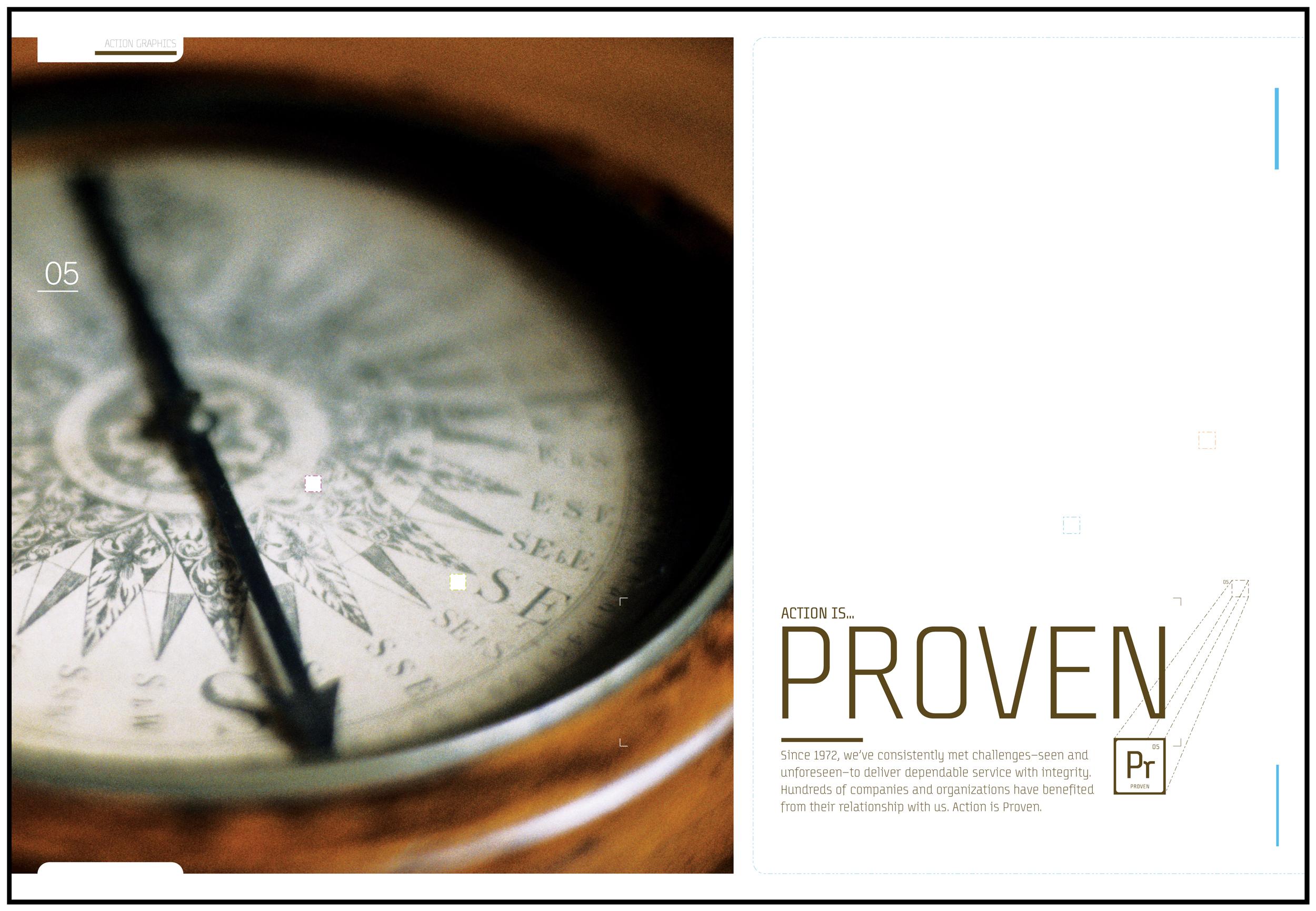 AG_brochure5.png