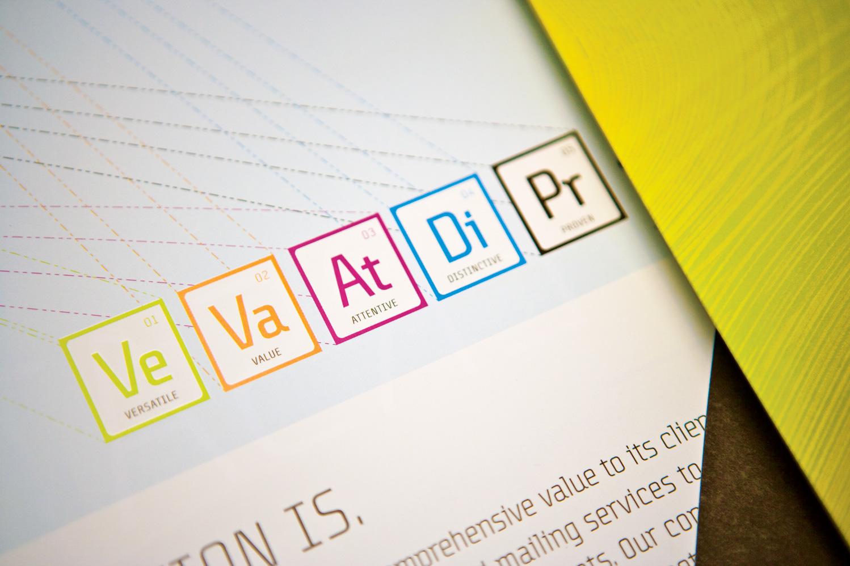 AG_Brochure_04.jpg