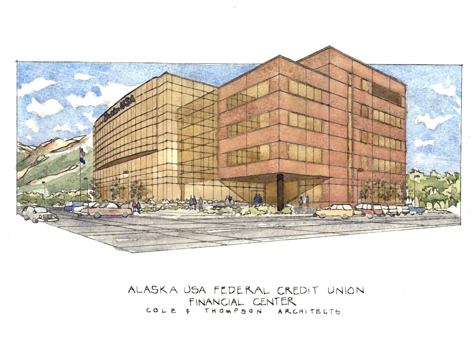 AKUSA AFC Gordo's Concept Picture.09-19-05.jpg