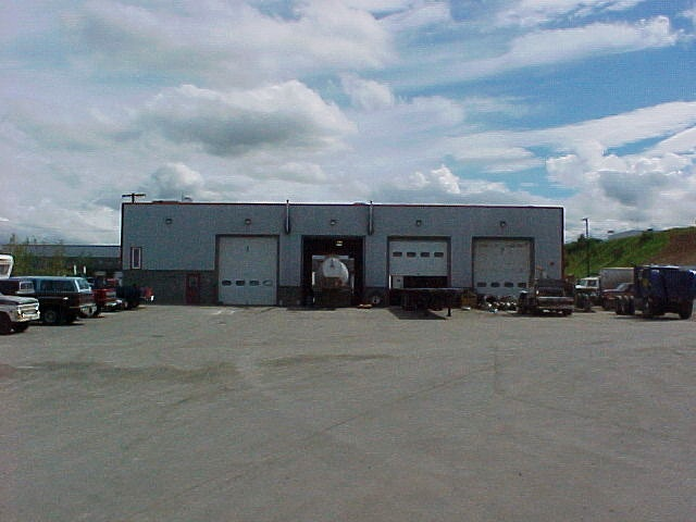 Truck Shop Exterior.jpg