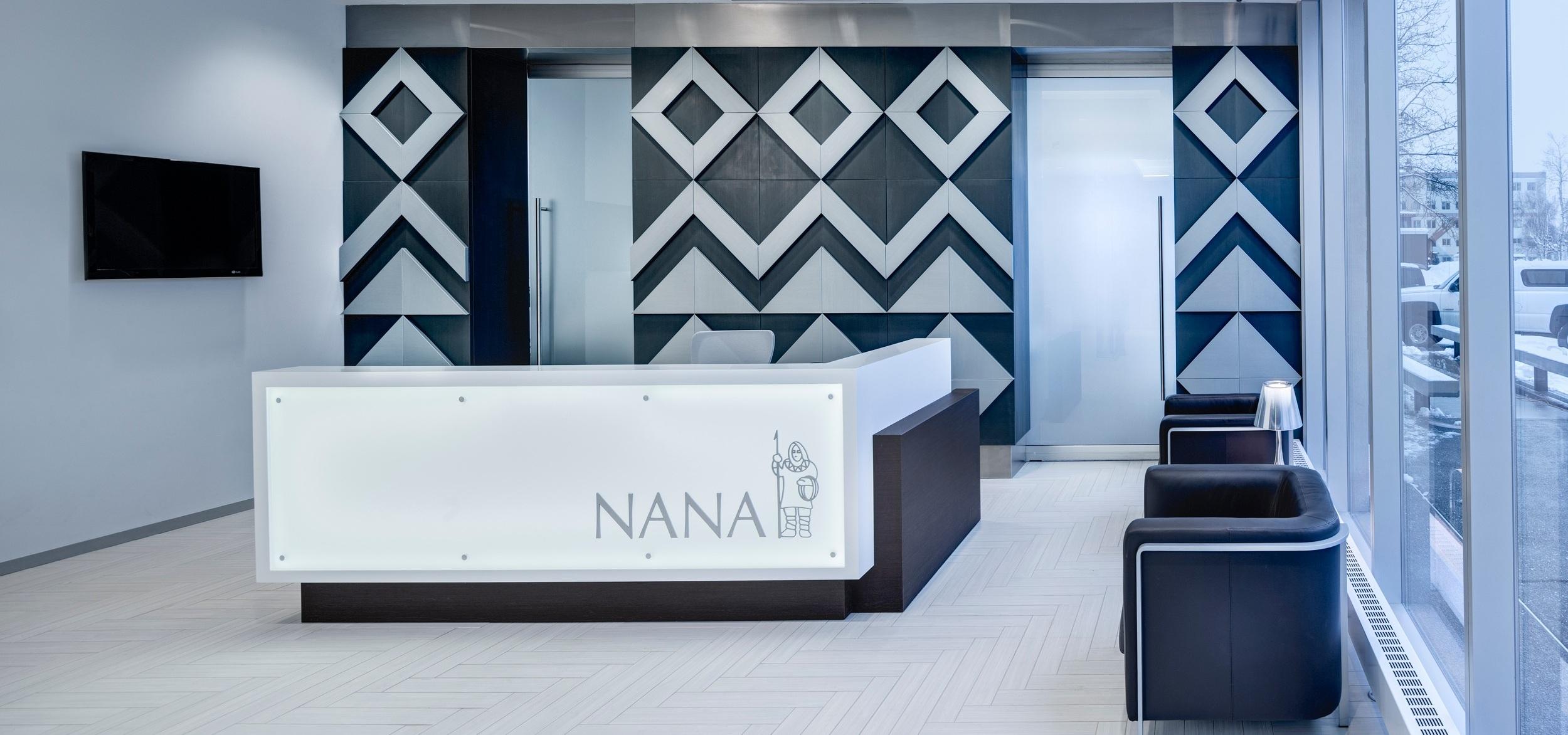 20121115-KPB-Nana-0219.jpg